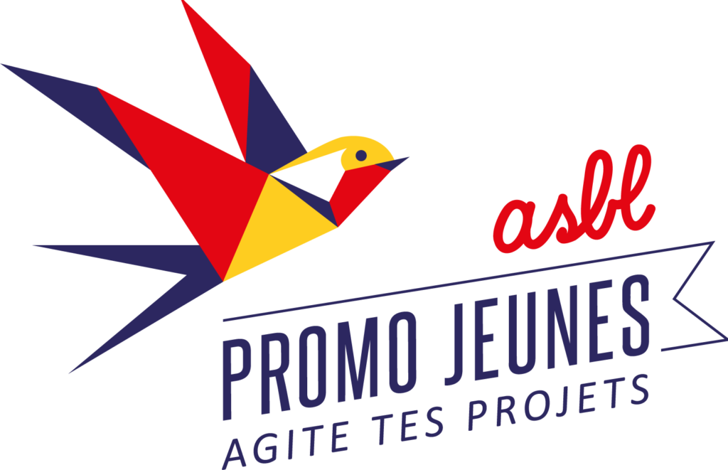 logo promo jeune